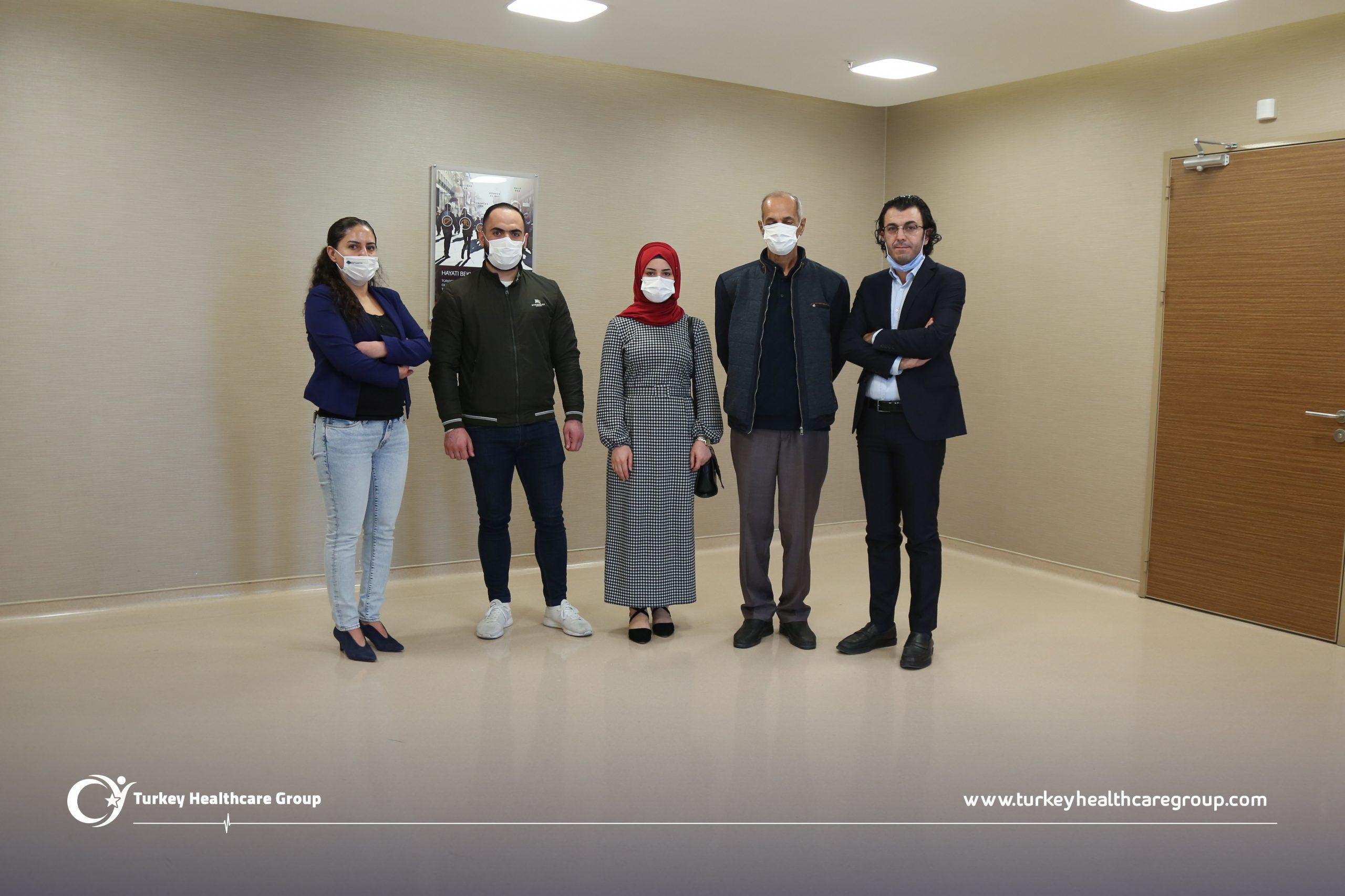 زراعة-الكبد-في-تركيا-1-scaled
