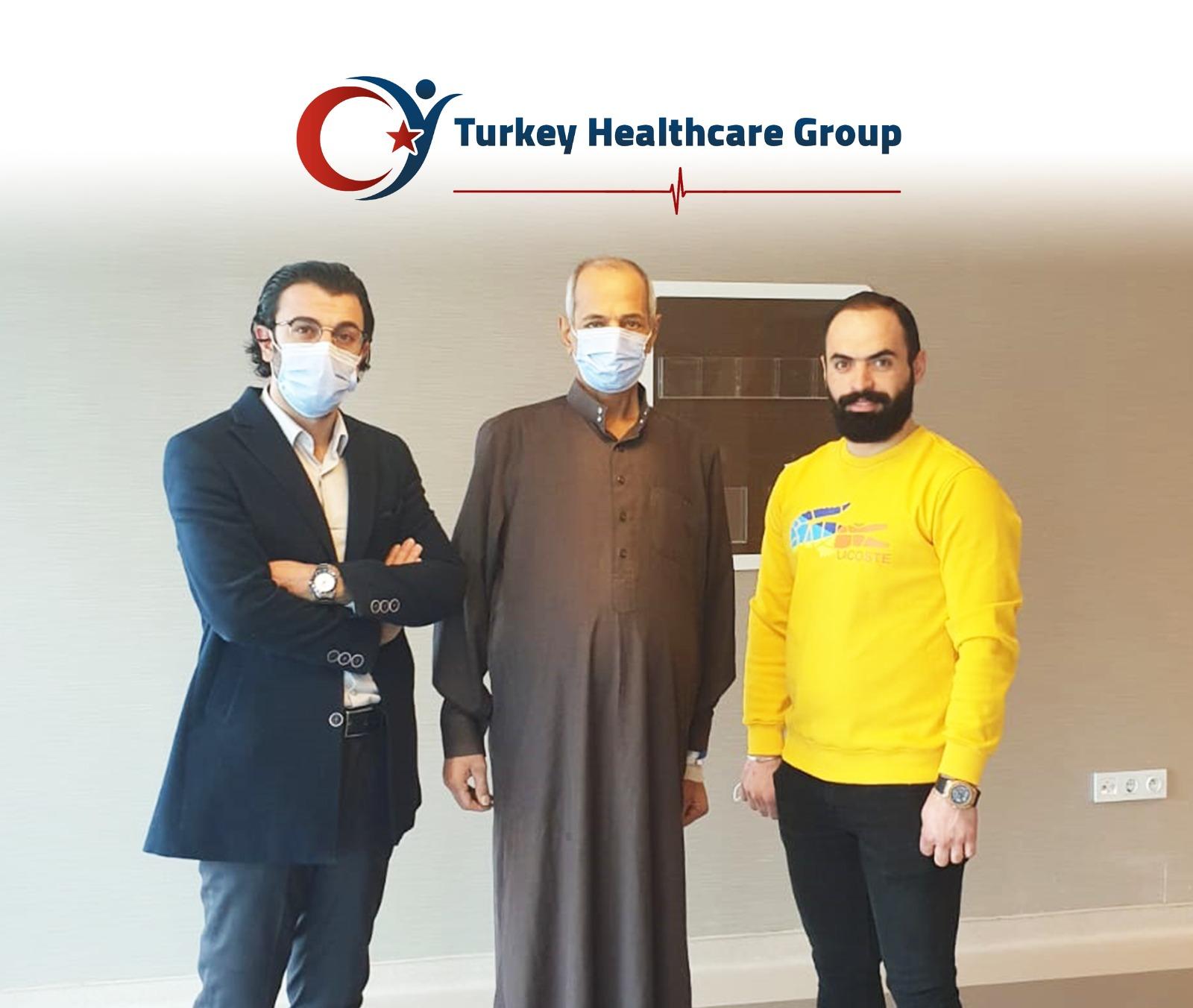زراعة-الكبد-في-تركيا-4