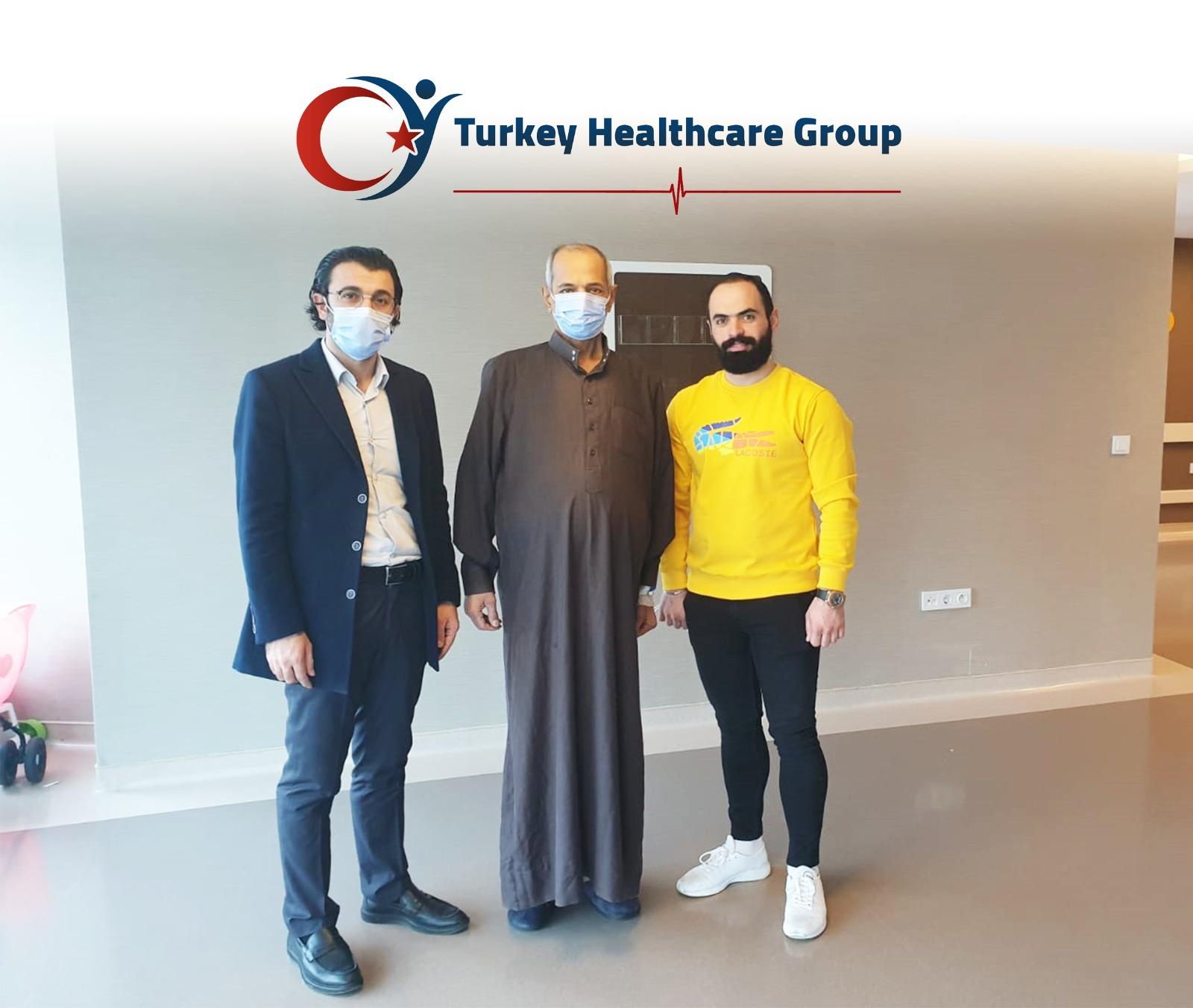 زراعة-الكبد-في-تركيا-5