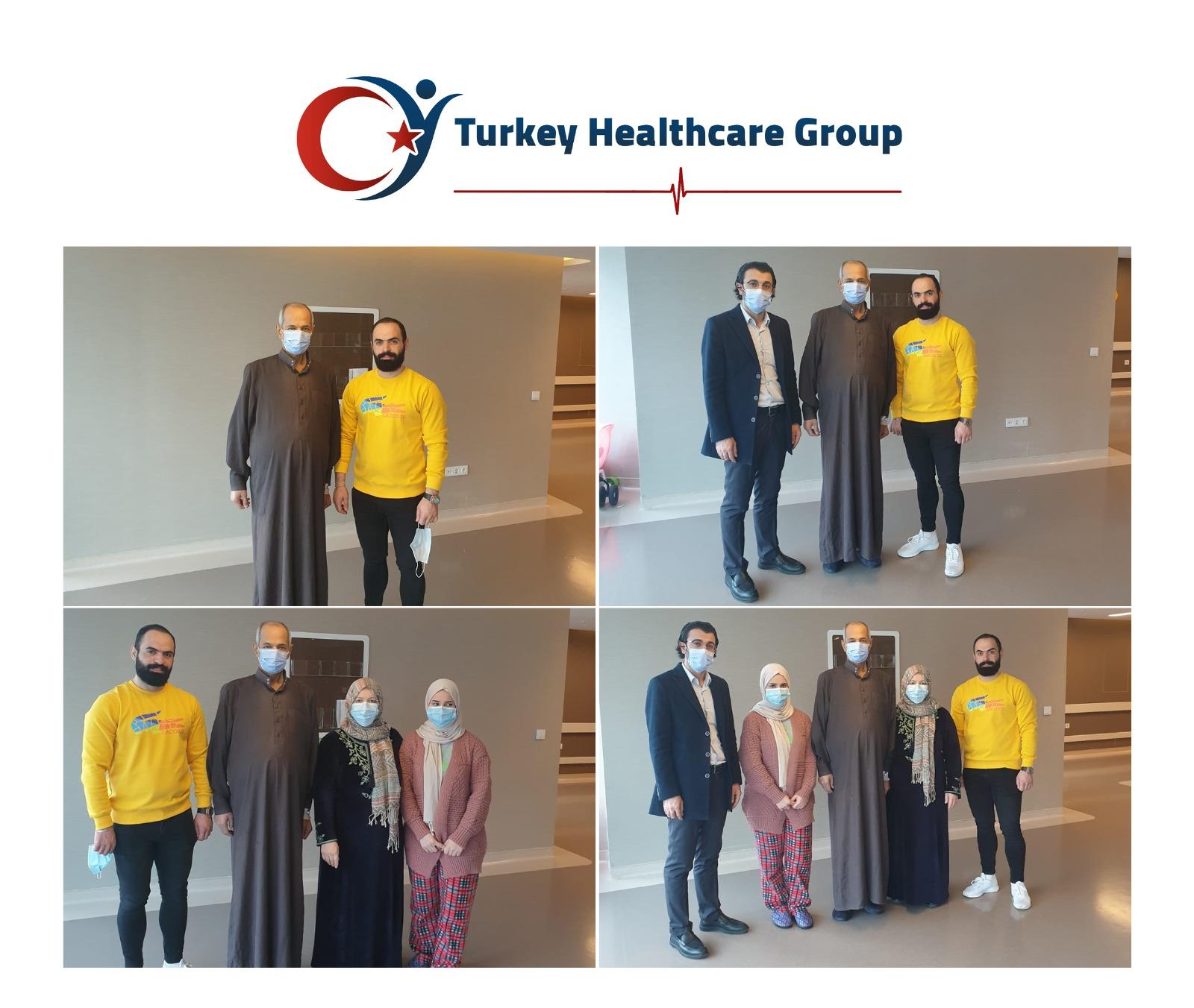زراعة-الكبد-في-تركيا-6