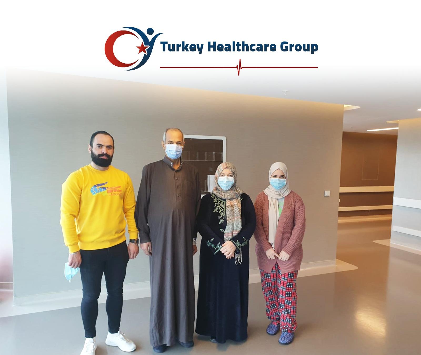 زراعة-الكبد-في-تركيا-7