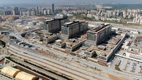 cumhurbaskani-erdogan-duyurmustu-basaksehir-sehir-hastanesi-o-tarihte-acilacak-3e9c32