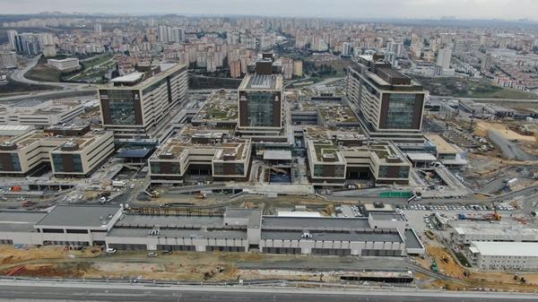 cumhurbaskani-erdogan-duyurmustu-basaksehir-sehir-hastanesi-o-tarihte-acilacak-bc783b